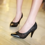 Preorder รองเท้าแฟชั่น 33-43 รหัส 9DA-0459