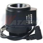 WLA003 : Lens Auto Iris
