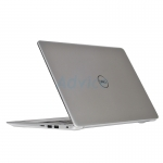 Notebook Dell Inspiron 5370-W566851004PTH (Silver)