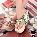 Preorder รองเท้าแฟชั่นเกาหลี 32-45 รหัส HZ-2818