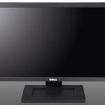 "DELL 22"" Widescreen FULL HD"