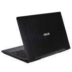 Notebook Asus TUF FX503VM-E4029T (Black)