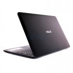 Notebook Asus X554SJ-XX047D (Black)