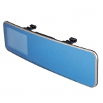 Car Camera 'Remax' Rear View Mirror CX-02