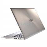 Notebook Asus Zenbook UX303UB-R4054T (Gold)
