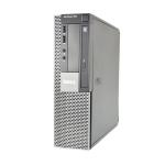 Dell Optiplex960 Core2Duo