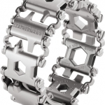 Leatherman Metric Tread