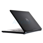 Notebook Dell Inspiron N5459-W560616TH (Black)