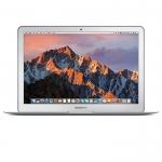 Notebook APPLE MacBook Air 13.3'' (MQD42TH/A)