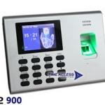TIP 900 พิเศษ 4,500 ถึง 30 พ.ย. (ราคายังไม่รวม Vat) รับประกัน 2 ปี