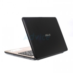 Notebook Asus X441NA-GA064T (Black)