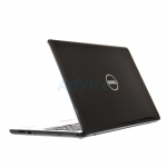 Notebook Dell Inspiron N5567-W56652353THW10 (Gray)