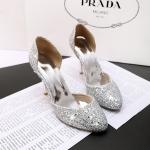 Preorder รองเท้าแฟชั่น สไตล์เกาหลี 32-43 รหัส 9DA-1262