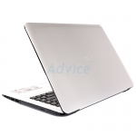 Notebook Asus K455LF-WX135D (White)