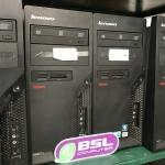 Lenovo A58E Core2Duo