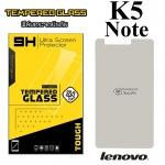ฟิล์มกระจก Lenovo K5 Note