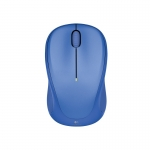 WIRELESS MOUSE M235-BLUE BLISS(BLUE)