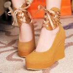 Preorder รองเท้าแฟชั่น สไตล์เกาหลี 32-43 รหัส 9DA-8811