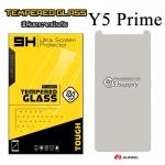 ฟิล์มกระจก Huawei Y5 Prime