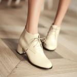 Preorder รองเท้าแฟชั่น สไตล์เกาหลี 34-43 รหัส 9DA-2788