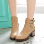 Preorder รองเท้าแฟชั่น สไตล์เกาหลี 33-43 รหัส N5-3233