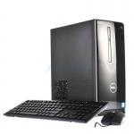 DELL Dell Inspiron 3650MT (W260615TH)
