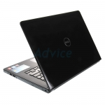 Notebook Dell Inspiron N5459-W560617TH (Black)