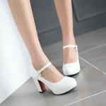 Preorder รองเท้าแฟชั่น สไตล์เกาหลี 32-43 รหัส 9DA-7591