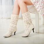 Preorder รองเท้าแฟชั่น สไตล์เกาหลี 34-43 รหัส 9DA-8043