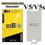 ฟิล์มกระจก Vivo V5/V5s