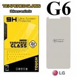 ฟิล์มกระจก LG G6
