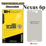 ฟิล์มกระจก Huawei Nexus 6p