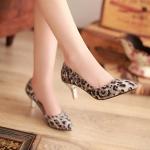 Preorder รองเท้าแฟชั่น สไตล์เกาหลี 32-43 รหัส 9DA-8876