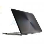 Notebook Asus K556UQ-XX082D (Drak Blue)