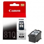 CANON INK TANK PG-810 BK BJ INK CARTRIDGE