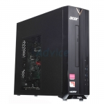 Desktop Acer XC330-942G1T00MGi/T001