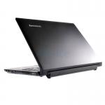 Notebook Lenovo B4080-80F600BPTA (Black)
