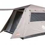 Coleman Instant Tent 6P AU version