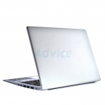 Notebook Acer Swift SF113-31-P05F/T001 (Silver)