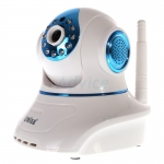 CCTV Smart IP Camera OMISA#770MR