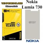 ฟิล์มกระจก NoKia Lumia 730