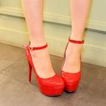 Preorder รองเท้าแฟชั่น สไตล์เกาหลี 31-46 รหัส 9DA-5498