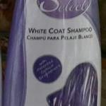 White coat 544ml. 230รวมส่ง