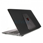 Notebook Asus GL552VW-DM833D (Black)