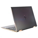 Notebook HP Spectre x360 13-ae060TU (Dark Ash Silver)