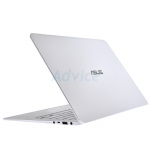 Notebook Asus Zenbook UX305CA-FB107 (White)