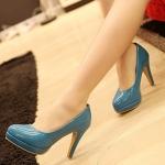 Preorder รองเท้าแฟชั่น สไตล์เกาหลี 31-43 รหัส 9DA-2525