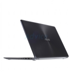 Notebook Asus X510UQ-BR551T (Gray)