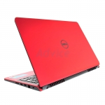 Notebook Dell Inspiron N7559-W561084TH (Red)