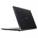 Notebook Asus E402WA-GA020T (Silver)